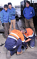 110326-F-VJ538-081 training on the operation of water hose.jpg