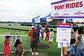 110702-F-PM825-054 pony rides during Celebrate America at Yokota.jpg