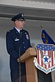 110th Airlift Wing Change of Command 120724-F-JZ011-304.jpg