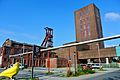 1127 zeche zollverein.JPG