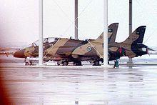 saudi air force fleet