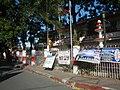 1179Roads Payatas Bagong Silangan Quezon City Landmarks 10.jpg