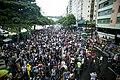 12º Parada LGBT • 13-11-2016 • Niterói (RJ) (25329920399).jpg