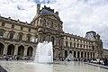 12-Palais du Louvre.jpg