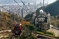 121208 Kobe-Nunobiki ropeway Kobe Hyogo pref Japan05s3.jpg