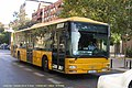 122 Fbus - Flickr - antoniovera1.jpg