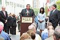 13-09-03 Governor Christie Speaks at NJIT (Batch Eedited) (052) (9688175878).jpg