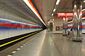13-12-31-metro-praha-by-RalfR-122.jpg
