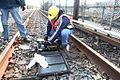 13. Repairing Switches in the Rockaways (8152151113).jpg
