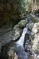 130928 Settsu-kyo Gorge Takatsuki Osaka pref Japan10s3.jpg