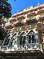 138 Casa Estapé, passeig de Sant Joan 6 (Barcelona).jpg