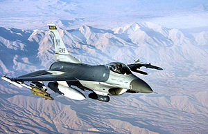 138th Expeditionary Fighter Squadron - General Dynamics F-16C Block 30C Fighting Falcon 86-0249.jpg