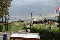 13961-Chantier Maritime de St-Joseph de la Rive - 002.JPG