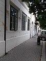 13 Rákóczi Street, 2020 Pápa.jpg