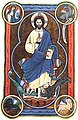 13th-century painters - Munich Psalter - WGA15750.jpg