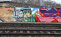 14-01-13 Grafitti 02.jpg