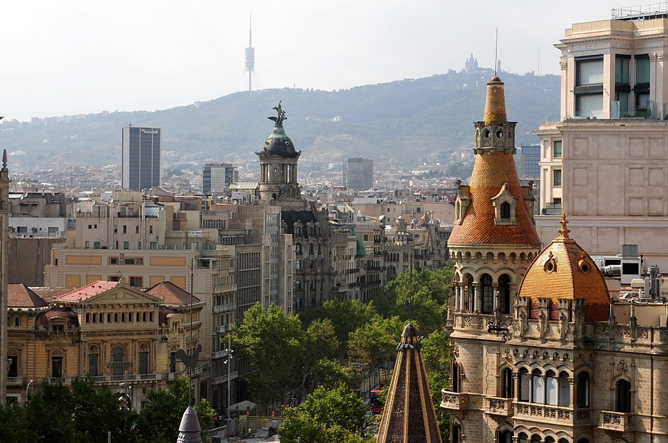 14-08-06-barcelona-RalfR-314