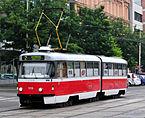 14-09-30-brno-RalfR-31.jpg