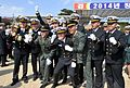 14. 3. 6 2014 합동임관식(Commissioning Ceremony) (12982742323).jpg