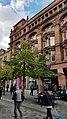 140-161 Sauchiehall Street, Savoy Centre.jpg