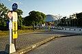 141115 Hyogo prefectural Ako Seaside Park Japan22n.jpg