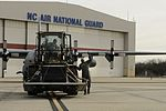 145th Airlift Wing MAX Flight 160206-Z-RZ465-049.jpg