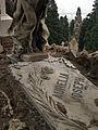 148 Tomba d'Aurèlia Joseph.jpg