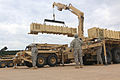 14T MTT allows Soldiers to continue Army careers 150203-A-PV892-011.jpg