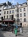 14 rue Jacques-Dulud, Neuilly-sur-Seine.jpg
