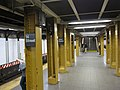 14th Street Union Square BMT Canarsie 002.jpg