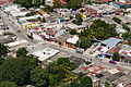 15-07-14-Campeche-Luftbild-RalfR-WMA 0527.jpg