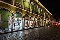 15-07-14-Centro histórico de San Francisco de Campeche-RalfR-WMA 0741.jpg