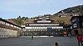 150214-2 Weltkulturerbe Bergbaumuseum Goslar.JPG