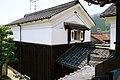 150425 Ishitani Residence Chizu Tottori pref Japan13n.jpg