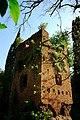 150510 173616 Giardino di Ninfa.jpg