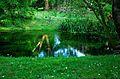 150510 183305 Giardino di Ninfa.jpg