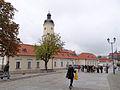 150913 Town hall in Białystok - 05.jpg