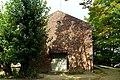 150921 Rokuzan Art Museum Azumino Nagano pref Japan06s3.jpg
