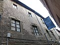 150 Casa Sala i Saçala, c. Corretgers 3 (Vic).jpg