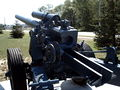 150mm sFH18 howitzer base borden 2.jpg