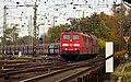 151 148-4 Köln-Kalk Nord 2015-11-04-01.JPG