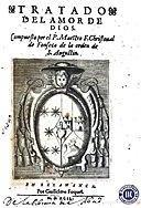 1592 Tratado del Amor de Dios.jpg