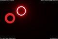 15 jan 10 eclipse srilanka jaffna.jpg