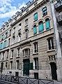 15 rue des Bernardins, Paris 5e 3.jpg