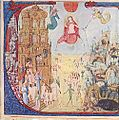 15th-century painters - Gradual - WGA15906.jpg