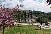 16-03-30-Jerusalem Mishkenot Sha'ananim-RalfR-DSCF7625.jpg