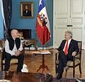 16-11-2011 Presidente recibe en audiencia a Peter Gabriel (6358115331).jpg