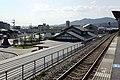 160320 Yakage Station Yakage Okayama pref Japan06n.jpg