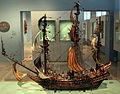 1603 Severin Pellerschiff anagoria.JPG