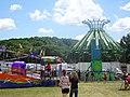 162th Sauk County Fair Midway - panoramio (1).jpg